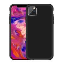 freeshare iphone 8 plus case