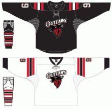 Others Ice Hockey Jerseys Putian Qimei International Trade Co