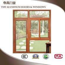Aluminium Anti-mosquito(Fly Screen) Windows - Foshan Nanhai Times