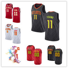 size 40 bb4b6 c8993 Basketball Jerseys - Putian Just Dun Trade Co., Ltd. - page 1.