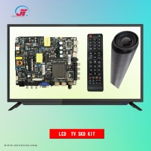 32 inch LED TV CKD/SKD - Foshan Jo Young Electronics Co , Ltd  - page 1