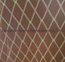 Speaker Grill Cloth Tolex - Shenzhen Grand Technology Co , Ltd