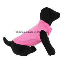 Dog T Shirts Kunshan Shining Textile Co Ltd Page 1