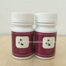 ayurvedic fat loss herbs