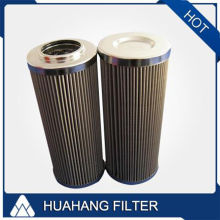 Taisei Kogyo - Xinxiang City Huahang Filter Co , Ltd  - page 1