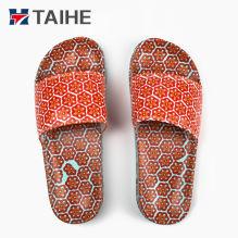 2db281085494 The Latest Fashion Printing Girls EVA Sandals Custom Slides