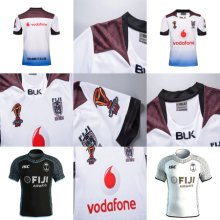 e70fc0ca647 Rugby Jerseys(NRL) - Putian Qimei International Trade Co., Ltd ...