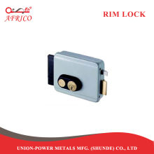 Electronic Lock - Union-Power Metals MFG  (Shunde) Co , Ltd  - page 1