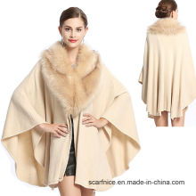 73fd5c2cf21a2 poncho scarves -fall and winter season - Yiwu Nice Garment Factory ...