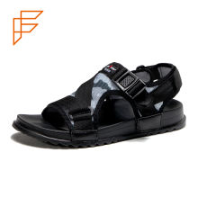 fd63ffcafb2 Men Leather and Latest Design Slipper Fashion Gladiator Arabic Sandals