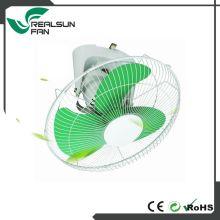 Ceiling Fan/Orbit Fan - Shenzhen Realsun International Ltd  - page 1