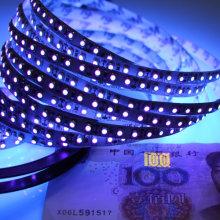 Uv strip tianjin zhongyijian technology co ltd page 1 waterproof 3528 120 smdm 12v uv led strip light mozeypictures Choice Image