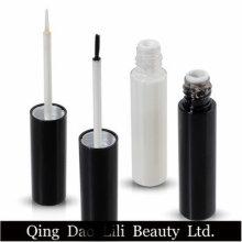 4c422cff113 Eyelash Adhesives - Qing Dao Lili Beauty Ltd. - page 1.