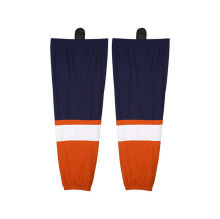 Hockey Socks Goldleaf Shenzhen Sports Co Ltd Page 1
