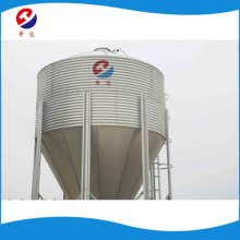 feed bin - Shandong Huajiang Agro-Husbandry Equipment Co , Ltd