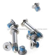 screws - Dongguan Gooduse Hardware Parts Co , Ltd  - page 1