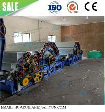 Textile Waste Garnet Machine - Qingdao Huarui Jiahe