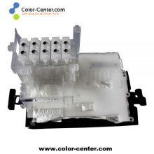 Epsen printer spare parts - COLORCENTER LTD  - page 1