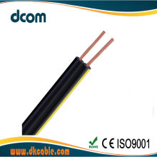 Drop Wire Cable - Guangzhou City Ding Kui Electronics Co., Ltd ...