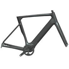 Carbon Bike Frame - Anhui Liteduro Technology Co , Ltd