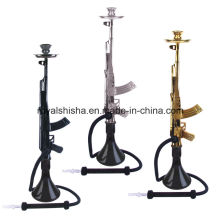 Zinc alloy Amy kaya hookah - Dongyang Royalshisha Co , Ltd  - page 1