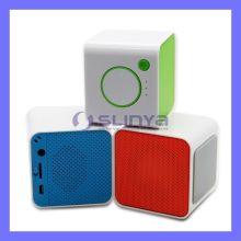 Speaker & Microphone - Shenzhen Slinya Electronic Co , Ltd