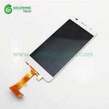 For Huawei Parts - Guangzhou Goldshine Tech Co , Limited - page 1
