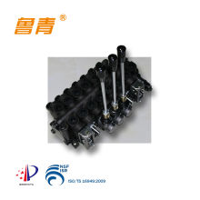 CDB series valve - Qingzhou Boxinhuasheng Hydraulic Technology Co