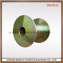 steel spool - Ningbo Beilun Tiaoyue Machine Co , Ltd  - page 1
