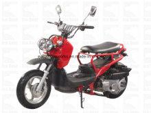 Scooter - Huzhou Daixi Zhenhua Technology Trade Co , Ltd