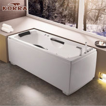 k with image whirlpool tempered korra bathtub window glass massage