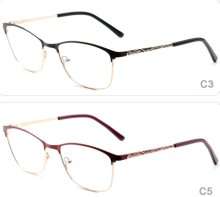 aa9a4fb8fa8 Online Ready Stock High Quality Italy Glasses Eyeglasses for Woman