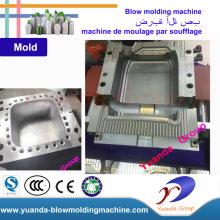 Plastic Mould - Yuanda Wanli Machinery International Holdings