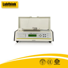 Coefficient Of Friction Testers Labthink Instruments Co Ltd - Floor friction tester
