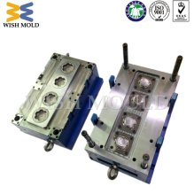 New1, Finished Molds Products View1 from China Manufacturers
