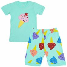 Toddler Children Clothing Baby Wear Sleep Wears