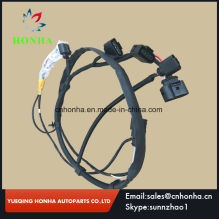 Awesome Wire Harness Honha Autoparts Group Co Limited Page 1 Wiring Digital Resources Ommitdefiancerspsorg