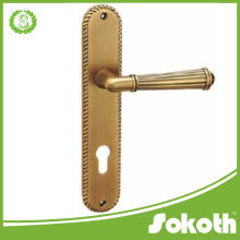 Sokoth Nice Door Handle P58L151