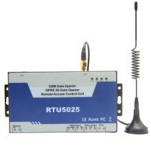 GSM 3G 4G Gate Opener Intercom - King Pigeon Hi-Tech Co