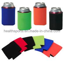 Neoprene Promotion Items - Health Sports Gifts Co , Ltd