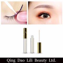 51ad4c8025a Wholesale Long Lasting Fast Dry Professional Logo Strong Eyelash Glue