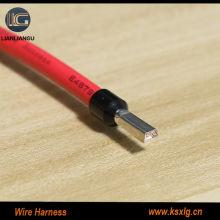 Medical Wire Harness - Kunshan L-Lian Gu Electronics Technology Co ...