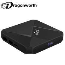 world tv box - Shenzhen Dragonworth Technology Co , Ltd