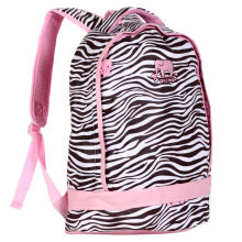School Bag - Quanzhou Song Hu Bags Co , Ltd  - page 1
