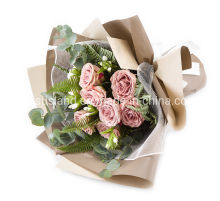 Flower Wrapping Paper Ningbo East Island Import Export Co Ltd