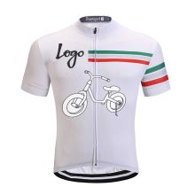 Cycling Jersey - Quanzhou Fondeer Import   Export Company - page 1. bbc42ea1d