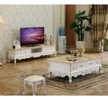 Living Room Sets Royal Coffee Table B17