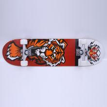 Skateboard - Ningbo Yongheng Sports Leisure Co , Ltd  - page 1
