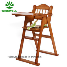 Pine Wood Foding Baby High Eating Chair  sc 1 st  Wisewell Holdings Limited & Kids Dining Chair - Wisewell Holdings Limited - page 1.