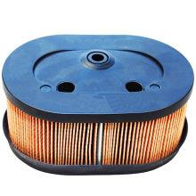 1 X Air Pré Filtre Rechange pour Briggs And Stratton 795066 796254 33084 Moteur